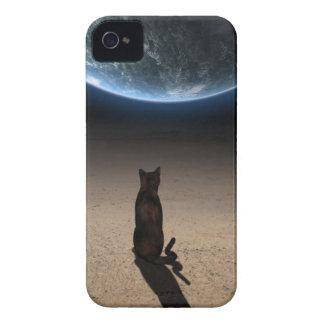 Memories Case-Mate iPhone 4 Case