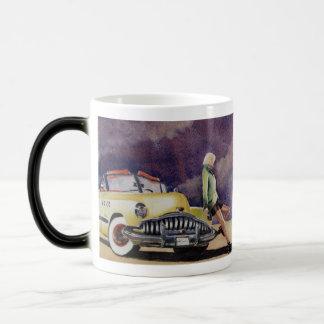Memories Coffee Mugs