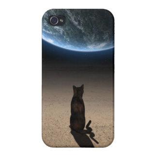 Memories iPhone 4/4S Cases