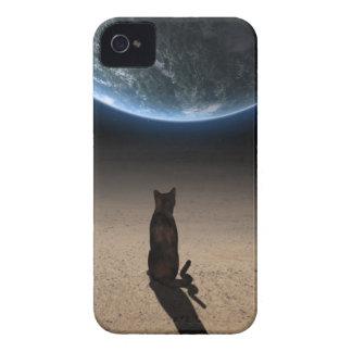 Memories iPhone 4 Cases