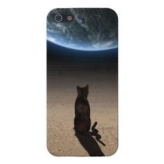 Memories iPhone 5/5S Cover