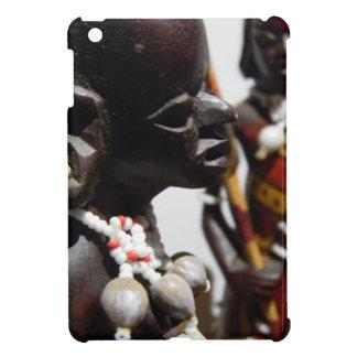 Memories of Kenya iPad Mini Cover
