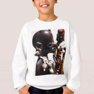 Memories of Kenya Sweatshirt