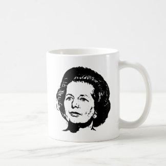 Memories of Margaret Thatcher Mugs