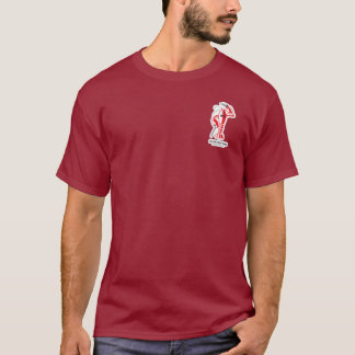 Memories of Rocky Point Park Long Sleeve Tee