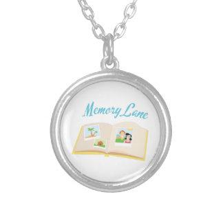 Memory Lane Jewelry