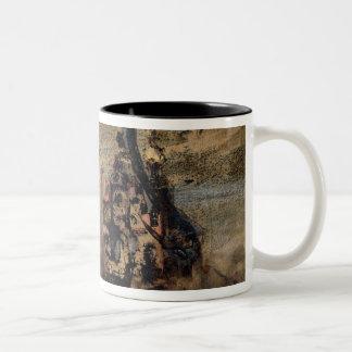 Memory of Spain, 1850 Mug
