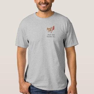 Memphis Belle T Shirt