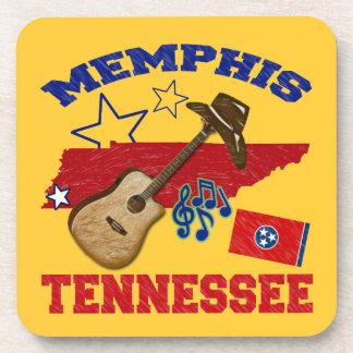 Memphis Tennessee Coaster