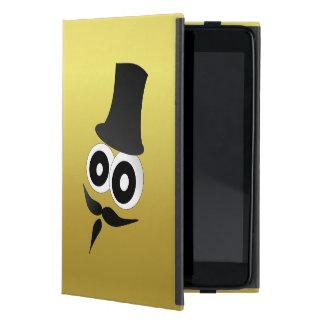 Men Case For iPad Mini