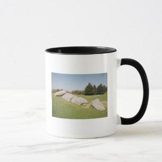 Men-er-Hroech'h Mug