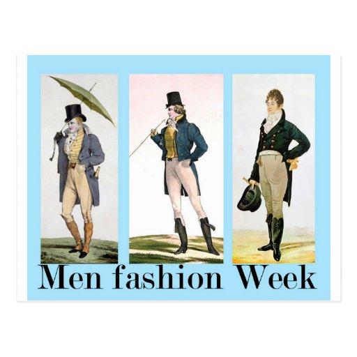 Men fashion.jpg postcards