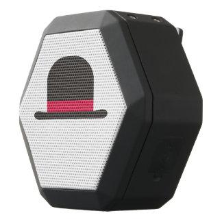 Men Hat Black Bluetooth Speaker