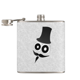 Men Hip Flask