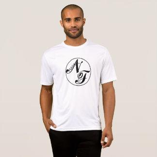 Men Logo SL T-Shirt