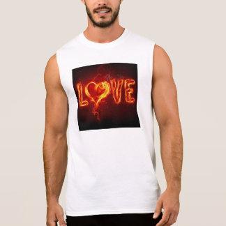 Men love t-shirt