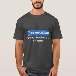 Men Rec 57 States T-Shirt