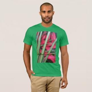 Men' S BASIC American Apparel Guamayane® Tee-shirt T-Shirt
