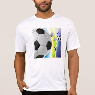 Men s sport shirt for football
