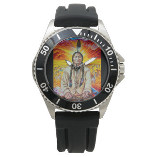 Men´s Watch