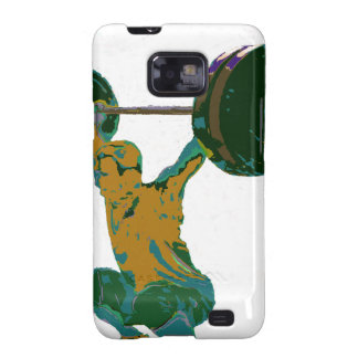 Men s weight lifting fitness t-shirts samsung galaxy s2 covers