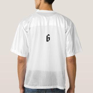Men Tshirt design