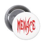 Menace Buttons
