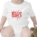 Menace Shirt