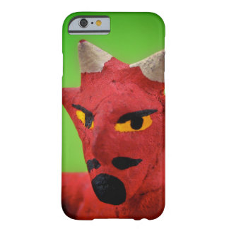 Menacing Devil Smartphone Case