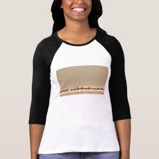 MenAndWomenCollection T-Shirt