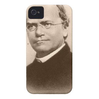 mendel iPhone 4 Case-Mate cases