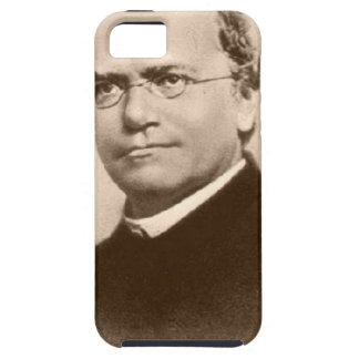 mendel iPhone 5 case