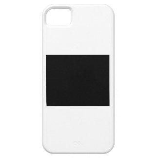 Menichelli Coat of Arms - Family Crest iPhone 5 Case