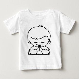 menino.png t-shirt