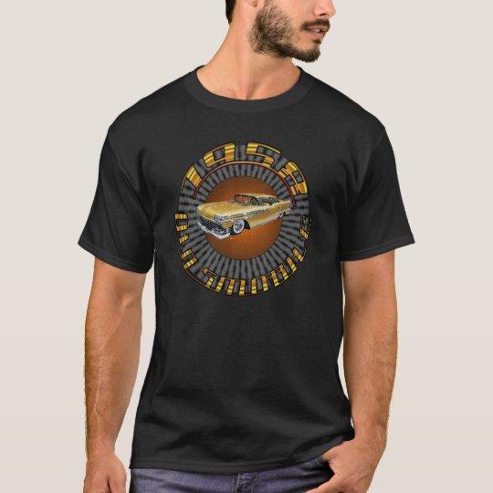 Men's 1958 Oldsmobile T-Shirt
