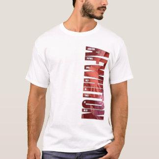 Men's AFWHITON T-Shirt