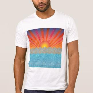 Men's Alternative Apparel Crew Neck T-Shirt