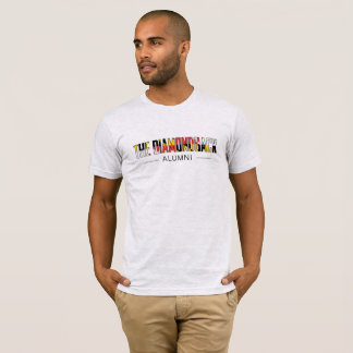 Men's American Apparel T-Shirt