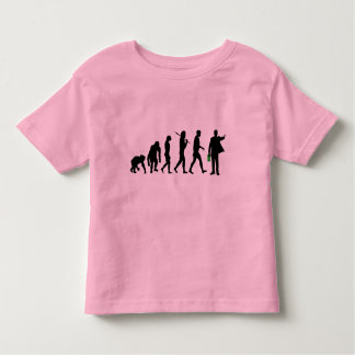 Mens and Womens Sports Coach Fan Work Athlete Toddler T-Shirt
