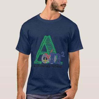 Men's ANN T-shirt