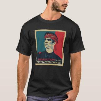 Men's APB Revolution Tee