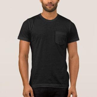 Men's  Apparel Pocket T-Shirt, 8 color choices T-Shirt