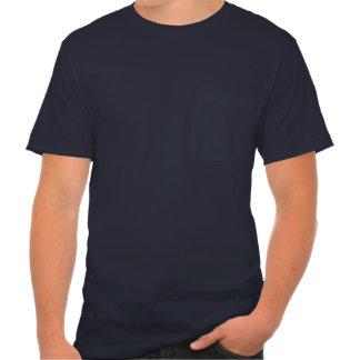 Men's  Apparel Pocket T-Shirt, 8 color choices T Shirt