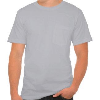 Men's  Apparel Pocket T-Shirt, 8 color choices Tees