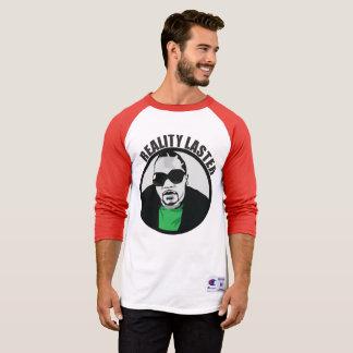 Mens Apparel T-Shirt