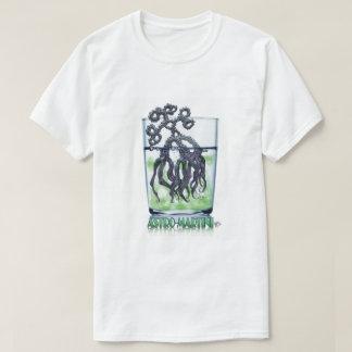 Men's Astro Martini T-Shirt