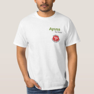 Men's Ayusa YES T-Shirt