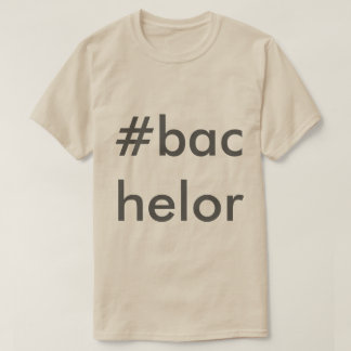 Men's Bachelor Top