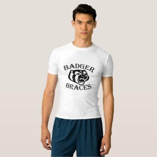 Men's Badger Brace Performance T T-Shirt