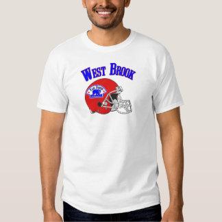 Men''s Basic Bruin Tshirts
